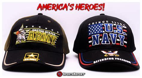 army  navy game americas heroes  display