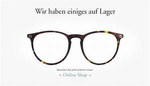 Brillen Online Kaufen Auf Rechnung : brillen online kaufen federer augenoptik themen ~ Themetempest.com Abrechnung