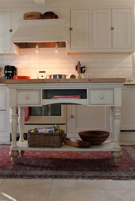 Kitchen Island Table India by This Sofa Table From Homegoods Was Repurposed Into A
