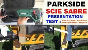 Scie A Onglet Parkside : scie sabre parkside pfs 710 b1 lidl saw s bels ge ~ Dailycaller-alerts.com Idées de Décoration