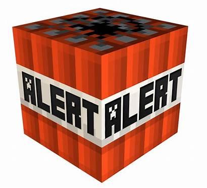 Minecraft Icon Server Transparent Icons Clipart Tnt