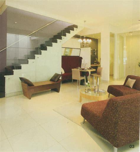 warna keramik lantai  bagus desain rumah minimalis