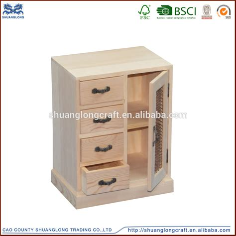 wooden cabinets for living home decor small wooden storage cabinets for living room