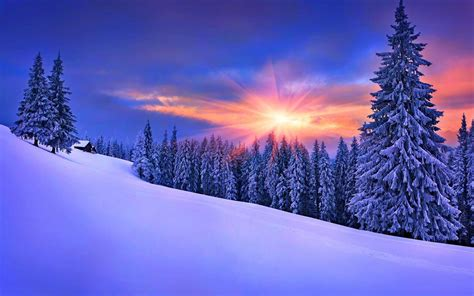 Snow Wallpapers Hd Resolution » Outdoors Wallpaper 1080p