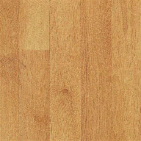 vinyl flooring quality quality anti slip vinyl lino flooring wood plank in 4 oak shades cheap price ebay