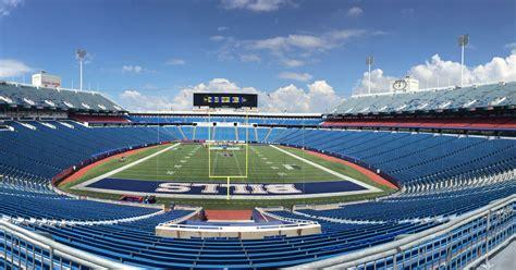 Unboxing & review topi new era 9forty new york yankees (jasa belanja luar negeri. Bills introduce New Era at stadium