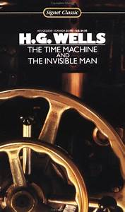Bethany's r... Invisible Man Machine Quotes