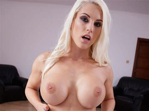 Virtual Sex Game 2 Fucking Tight Babe Blanche Bradburry