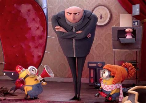 despicable me dr gru costume idea costume ideas despicable me and