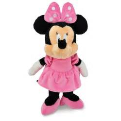 Mickey Mouse Bath Towels Image