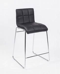 Barstuhl Sitzhöhe 65 Cm : bar tresenhocker b ro objekteinrichtung ~ Bigdaddyawards.com Haus und Dekorationen
