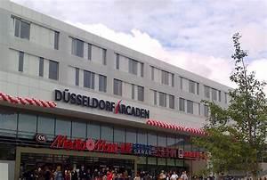 Düsseldorf Bilk Arcaden : dus cityguides einkaufsm glichkeiten ~ Pilothousefishingboats.com Haus und Dekorationen