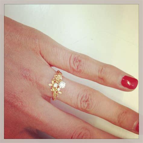 90 Best Goldcrest Fine Jewellery Images On Pinterest. Boy Engagement Rings. Story Wedding Rings. Woman Round Engagement Rings. Name Gold Engagement Rings. Seymchan Wedding Rings. Topaz Wedding Rings. Instagram Engagement Rings. Olive Rings