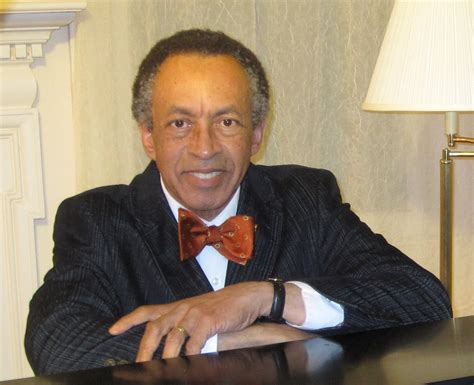 Rice Music House Dr Benjamin Woods In Concert, September