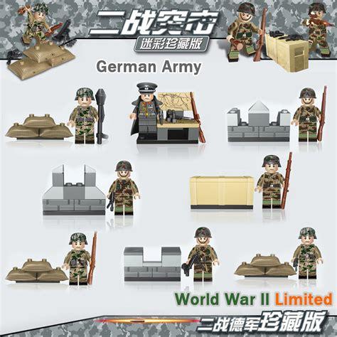plastic german soldiers reviews online shopping plastic german soldiers reviews on aliexpress
