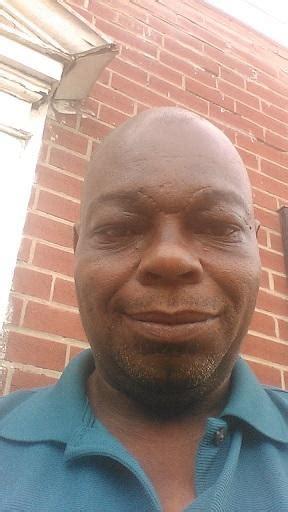 political newcomers  veteran chappelle nadal seek