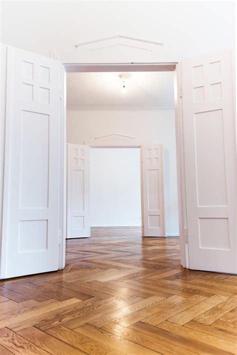 Immobilien Kaufen München Altbau by Tipps F 252 R Die Wohnungssuche In M 252 Nchen Unsere Altbau