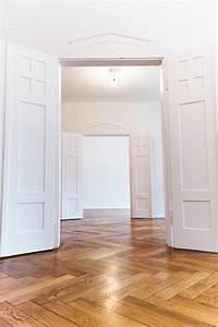 Wohnung In München Kaufen : tipps f r die wohnungssuche in m nchen unsere altbau traumwohnung ~ Orissabook.com Haus und Dekorationen