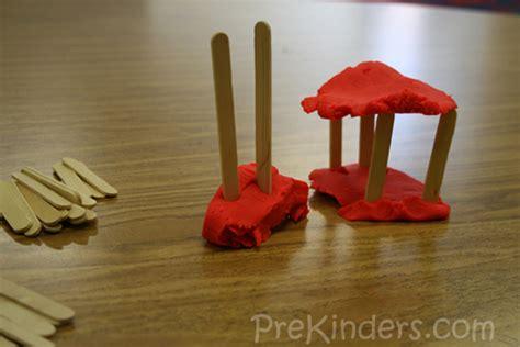 construction activities for preschoolers community helpers theme prekinders 318