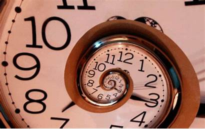 Clock Savings Daylight Ends Horloge Pendule Heure