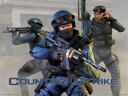 Strike Counter Zero Condition Wallpapers