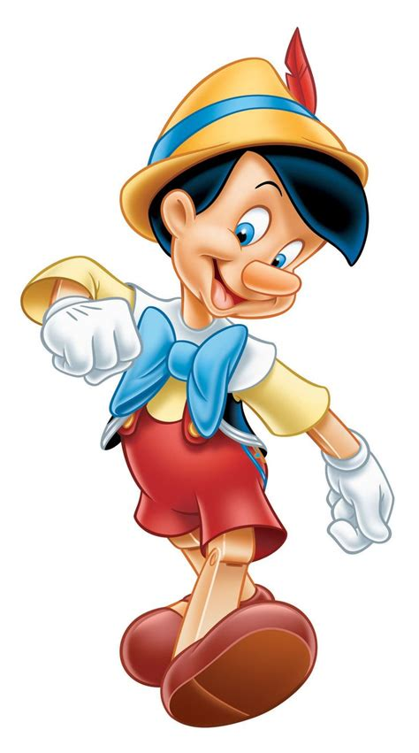 Images Of Disney Characters 11 Best And Beautiful Disney Characters Fotolip