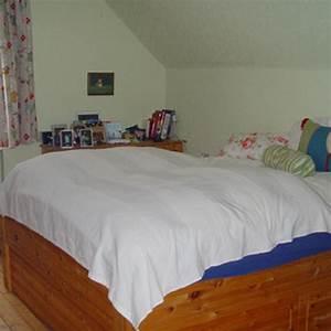 Kleines Schlafzimmer Mit Dachschräge : schlafzimmer mit dachschr ge ~ Bigdaddyawards.com Haus und Dekorationen