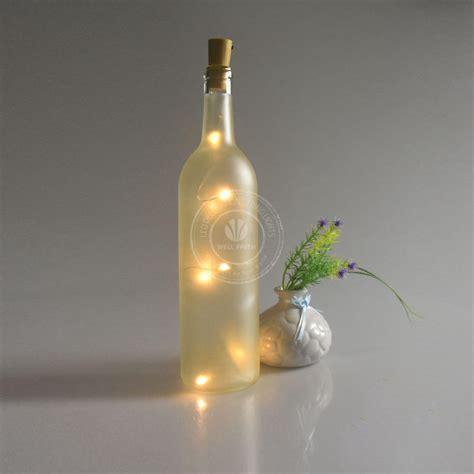 led lights for bottles buy bottle led light from china bottle