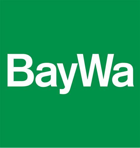 baywa wikipedia