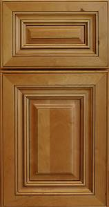 Of Cabinet