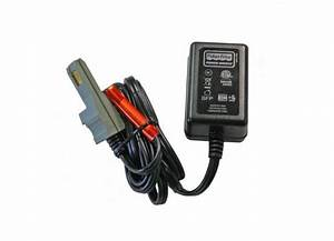 Power Wheels H4433 Barbie Beach Party Jeep Replacement 12 Volt Battery Charger