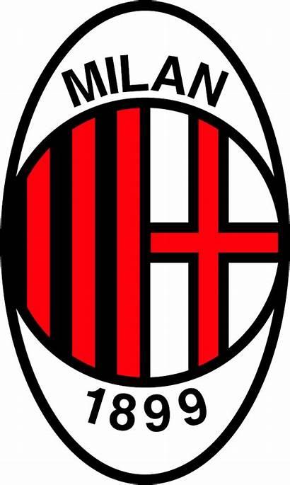 Milan 1998 Scudetto 1986 Badge Calcio Football