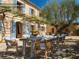 Finca Mallorca Modern : 25 best ideas about finca mallorca on pinterest ~ Sanjose-hotels-ca.com Haus und Dekorationen
