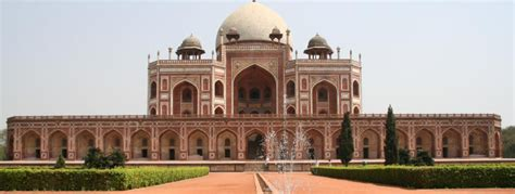 new delhi guide voyage new delhi geo fr