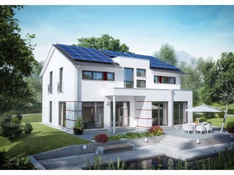satteldach haus modern innovation r haus r140 2 v15 einfamilienhaus rensch haus gmbh hausxxl fertighaus