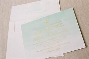 press39d letterpress wedding invitation ideas from bella With letterpress wedding invitations gold coast