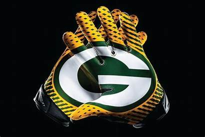 Packers Bay Wallpapers Nfl Gloves Iphone Canvas