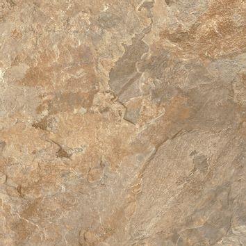 flooring mesa 17 best images about luxury vinyl on pinterest mesas vinyl planks and plank flooring