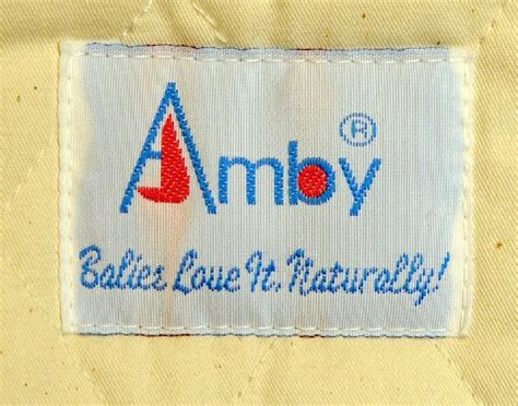 amby baby hammock recall infant suffocation deaths prompt recall of amby baby amby