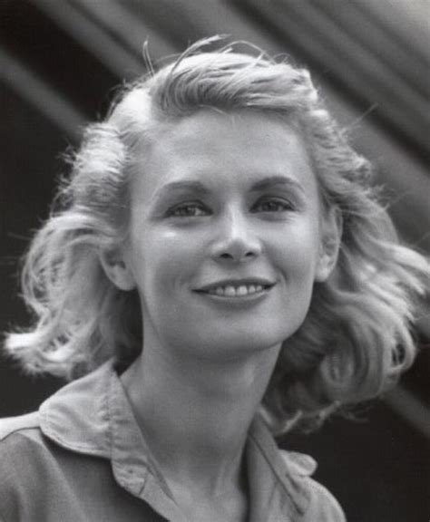 actress irene kelly 105 best images about clare kelly on pinterest image