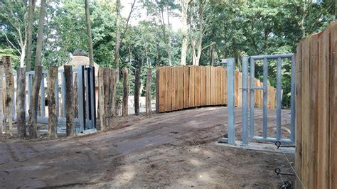 Tarif Garten Und Landschaftsbau Mecklenburg Vorpommern by Zoo Schwerin Garten Und Landschaftsbau Crivitz Gmbh
