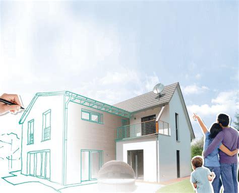 haus bauen ablaufplan haus bauen mit engelhardt geissbauer sicher ins eigenheim