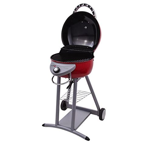 char broil 12601578 patio bistro tru infrared electric