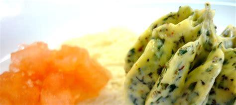 cuisine sauvage recettes beurre d 39 origan cuisine sauvage asbl