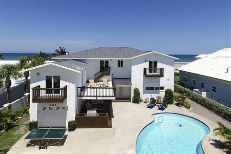 Beach House : Cb-bedroom Cocoa Beach House-vrbo