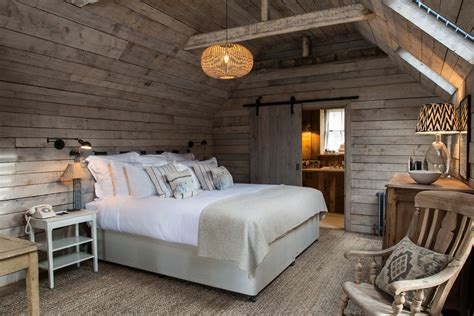 soho farmhouse oxfordshire  exclusive retreat