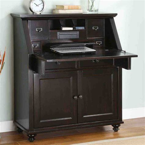 traditional computer armoire traditional computer small desks for small spaces home furniture design