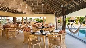 Restaurantes En Punta Mita
