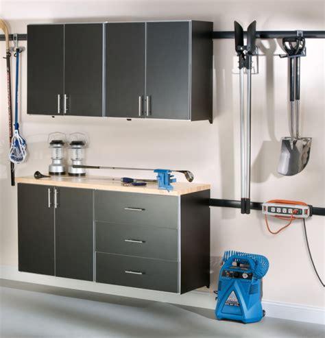 Garage Storage Astonishing Costco Garage Cabinets High