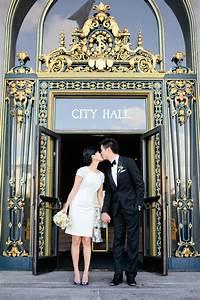 Connie lyu photography best wedding blog for City hall wedding ideas